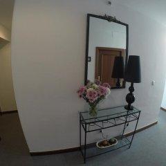 Hotel Londres комната для гостей фото 5
