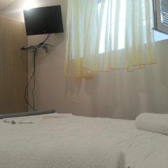 Апартаменты Apartments Aura Студия с различными типами кроватей фото 25