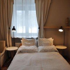 Отель Willa Marma B&B 3* Студия с различными типами кроватей фото 16