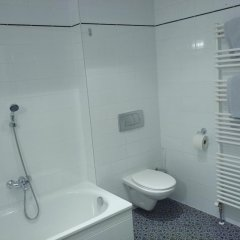 Отель Pension Excellence 4* Апартаменты фото 8