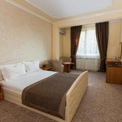 Отель Zornica Hotel Болгария, Казанлак - отзывы, цены и фото номеров - забронировать отель Zornica Hotel онлайн комната для гостей фото 3