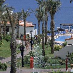 Отель Tui Magic Life Fuerteventura Испания, Джандия-Бич - отзывы, цены и фото номеров - забронировать отель Tui Magic Life Fuerteventura онлайн детские мероприятия фото 2