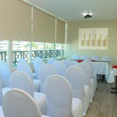 Hotel Bahia Suites фото 2