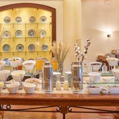 Отель Penina Hotel & Golf Resort Португалия, Портимао - отзывы, цены и фото номеров - забронировать отель Penina Hotel & Golf Resort онлайн питание фото 2