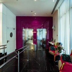 Eyal Hotel Израиль, Иерусалим - 2 отзыва об отеле, цены и фото номеров - забронировать отель Eyal Hotel онлайн удобства в номере фото 2