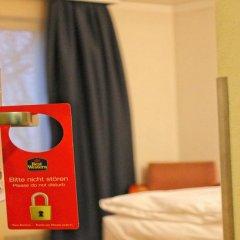 Best Western Hotel Kantstrasse Berlin 4* Номер Комфорт с различными типами кроватей фото 2
