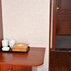 Отель Biden Shidi Holiday Manor / Xiamen Wanhe Manor Китай, Сямынь - отзывы, цены и фото номеров - забронировать отель Biden Shidi Holiday Manor / Xiamen Wanhe Manor онлайн удобства в номере