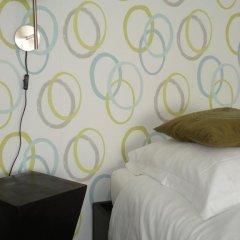 Отель Appart And Co Франция, Лион - отзывы, цены и фото номеров - забронировать отель Appart And Co онлайн спа