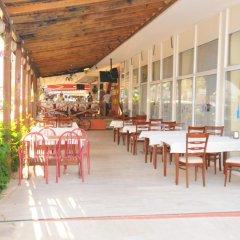 Han Palace Hotel Турция, Мармарис - отзывы, цены и фото номеров - забронировать отель Han Palace Hotel онлайн помещение для мероприятий