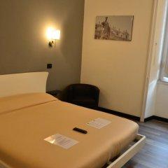 Отель 102 Vaticano Suite Roma комната для гостей фото 2