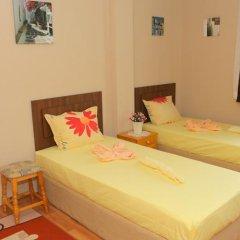 Отель Guest House Amore Болгария, Сандански - отзывы, цены и фото номеров - забронировать отель Guest House Amore онлайн детские мероприятия фото 2