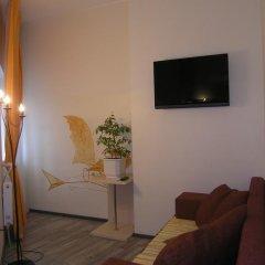 Гостиница Арт Вилла на улице Сумской комната для гостей фото 5