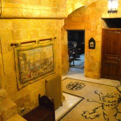 Отель Medieval Villa Греция, Родос - отзывы, цены и фото номеров - забронировать отель Medieval Villa онлайн интерьер отеля