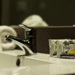 Отель Lisbon Arsenal Suites 4* Студия фото 6