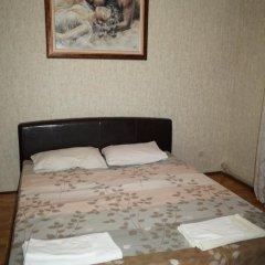 Гостиница Holiday Home On Kuybysheva Коттедж с различными типами кроватей фото 27