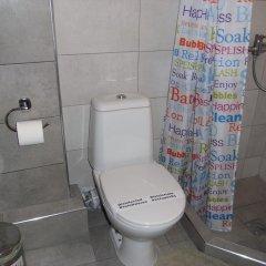 Отель Electra Studios ванная фото 2