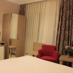 Thermal Park Hotel удобства в номере