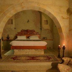 Canyon Cave Hotel 3* Стандартный номер с различными типами кроватей фото 2