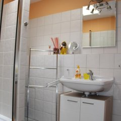 Отель am Großen Garten Германия, Дрезден - отзывы, цены и фото номеров - забронировать отель am Großen Garten онлайн удобства в номере фото 2