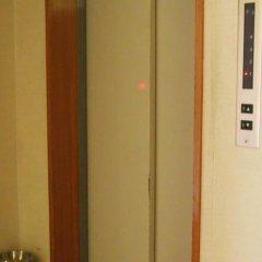 Отель Aso Kogen Hotel Япония, Минамиогуни - отзывы, цены и фото номеров - забронировать отель Aso Kogen Hotel онлайн парковка