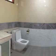 Отель Q Conzept ванная фото 2