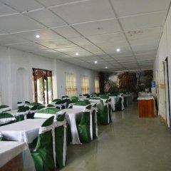 Отель Green Valley Holiday Inn Шри-Ланка, Бандаравела - отзывы, цены и фото номеров - забронировать отель Green Valley Holiday Inn онлайн питание