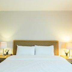 Отель Thomson Residence 4* Люкс фото 10