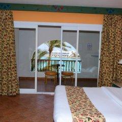 Отель Arabia Azur Resort 4* Полулюкс с различными типами кроватей фото 3
