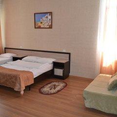 Гостиница Atlant Guest House в Анапе отзывы, цены и фото номеров - забронировать гостиницу Atlant Guest House онлайн Анапа комната для гостей фото 4