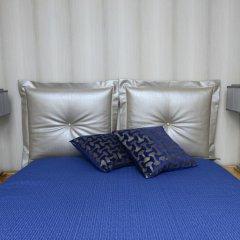 Апартаменты BmyGuest Santos Charming Apartment Лиссабон комната для гостей фото 2