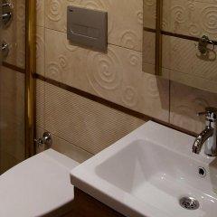 Keles Hotel Турция, Узунгёль - отзывы, цены и фото номеров - забронировать отель Keles Hotel онлайн ванная