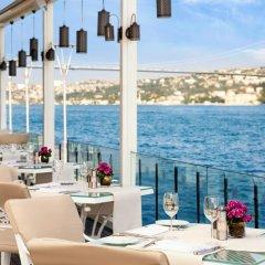 Отель Ciragan Palace Kempinski Стамбул фото 11