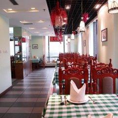 Отель Jingbin Hotel Китай, Пекин - отзывы, цены и фото номеров - забронировать отель Jingbin Hotel онлайн питание фото 2