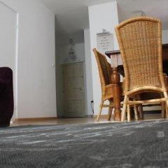 Отель Barbakan Apartament Old Town интерьер отеля фото 2