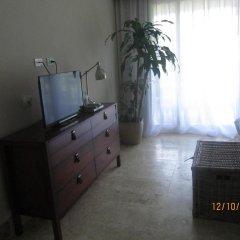Отель ANDREA1970 Доминикана, Бока Чика - отзывы, цены и фото номеров - забронировать отель ANDREA1970 онлайн удобства в номере