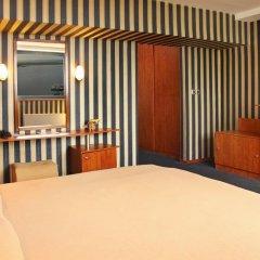 Grand Hotel Riga 4* Номер Комфорт разные типы кроватей фото 7