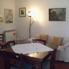 Отель Agriturismo Cà Rossano Апартаменты фото 3