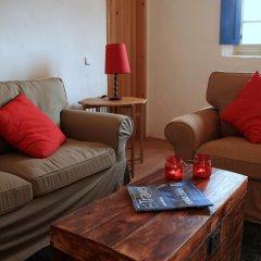 Отель Aldeia da Pedralva комната для гостей фото 5