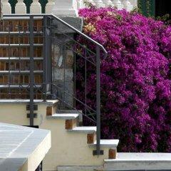 Отель Residence Dell'Angelo Оспедалетти интерьер отеля фото 2