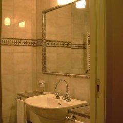 Hotel Delle Nazioni 4* Стандартный номер с различными типами кроватей фото 6