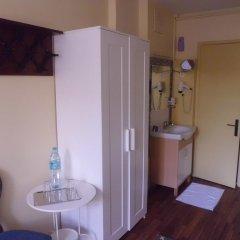 Отель Berk Guesthouse - 'Grandma's House' 3* Стандартный номер с различными типами кроватей
