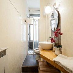 Отель Ca' Violet Италия, Венеция - отзывы, цены и фото номеров - забронировать отель Ca' Violet онлайн спа