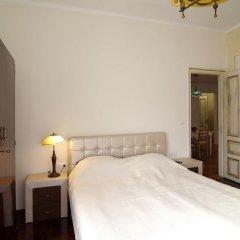 Отель Art Guesthouse Vintage комната для гостей