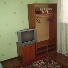Гостиница Super Comfort Guest House Украина, Бердянск - отзывы, цены и фото номеров - забронировать гостиницу Super Comfort Guest House онлайн удобства в номере фото 5
