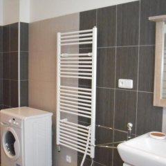 Отель Apartman Sofije Чехия, Карловы Вары - отзывы, цены и фото номеров - забронировать отель Apartman Sofije онлайн ванная