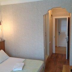 Mood Beach Hotel Турция, Голькой - отзывы, цены и фото номеров - забронировать отель Mood Beach Hotel онлайн комната для гостей фото 2