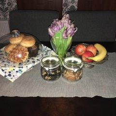Отель Noel's Bed & Breakfast Amsterdam в номере