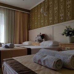 Гостиница Grand Villa Guest House в Ольгинке отзывы, цены и фото номеров - забронировать гостиницу Grand Villa Guest House онлайн Ольгинка спа