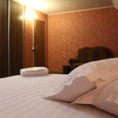 Отель Lavitor hotel Кыргызстан, Бишкек - отзывы, цены и фото номеров - забронировать отель Lavitor hotel онлайн комната для гостей фото 5