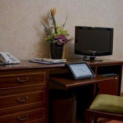 Hotel VIP Inn Berna 3* Стандартный номер с разными типами кроватей фото 4